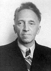 Ковалєвський