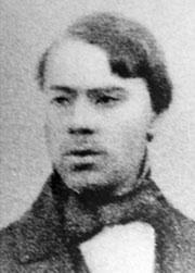 Лавровський