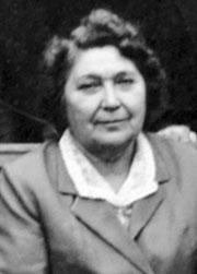 Симоновська