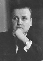 Журавський