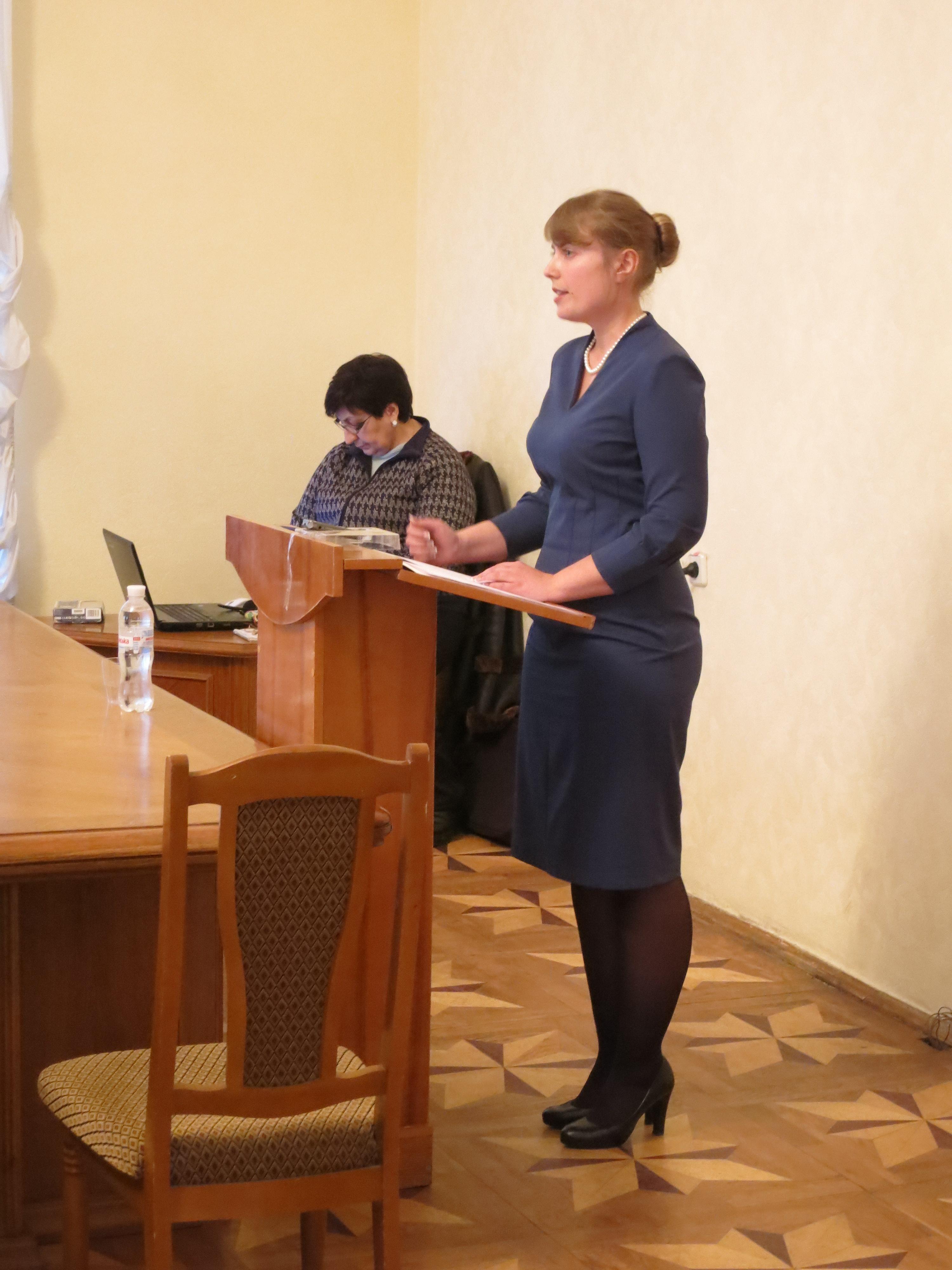 Защита кандидатской диссертации Центр краеведения имени   5159 Диссертация